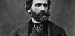 Post de Los secretos de Verdi, al descubierto: se abre por fin el baúl que quiso quemar