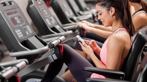 Esta es la forma más inteligente de perder peso (y es gratis)