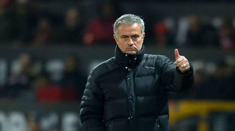 Mourinho engañó al fisco con un millón de gastos inexistentes