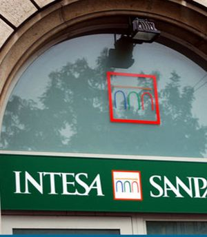 Las entidades bancarias vuelen a ser la 'oveja negra' del Viejo Continente