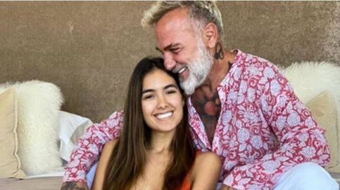 Sharon Fonseca: todo sobre la modelo con la que Gianluca Vacchi va a ser padre