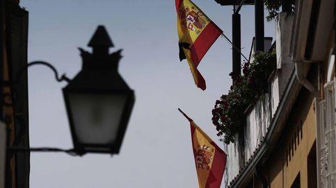 El motor se ha gripado: España se encamina a un cóctel explosivo