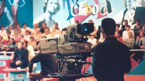 Hacienda apunta a Telemadrid: reclama 16,7 millones por el IVA y amenaza con otros 14,3