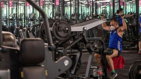 El 'fitness' encarga a BDO captar ayudas UE para rehabilitación energética de sus gimnasios