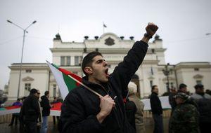 Bulgaria, mafia política y sicarios callejeros en la Unión Europea