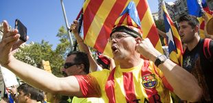 Post de De toros y toreros: en Cataluña el Estado tiene las de perder