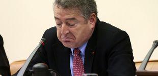 Post de El Gobierno congela el presupuesto de RTVE con la cúpula en el foco