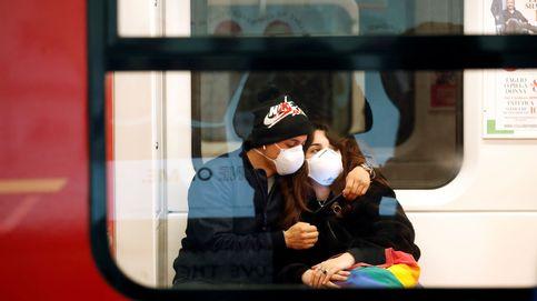 Más de 70 años y delicados de salud: qué sabemos de los muertos por el virus en Italia
