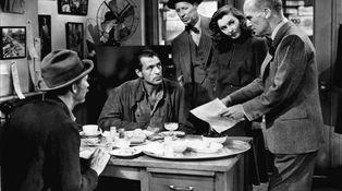 La parábola navideña de hace 75 años que anticipó el periodismo y la sociedad de hoy