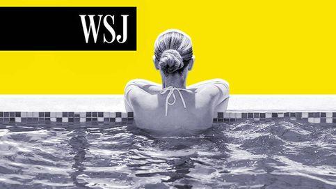 Las acciones de los fabricantes de piscinas están saltando al vacío