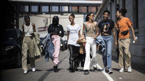 Shopping: camisetas con mensaje (y low cost) para subirte el ánimo