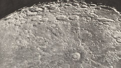 India suspende su viaje a la Luna a menos de una hora del despegue