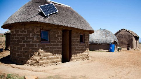 La idea española que llevará el autoconsumo energético a África