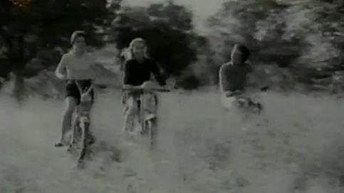 El mítico ciclomotor Vespino cumple 50 años