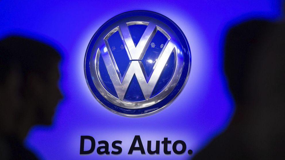 Soria da marcha atrás y se moviliza ahora que el 'caso Volkswagen' amenaza a España