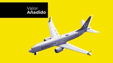 El nuevo acuerdo de IAG y Air Europa: una solución lógica a una compra aún discutible
