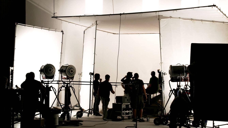 Foto: Podemos aprender muchas cosas de las formas organizativas del sector televisivo. (iStock)