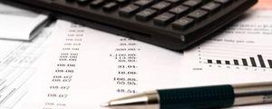 Foto: Los bancos reconocen que restringen el crédito para atender los vencimientos