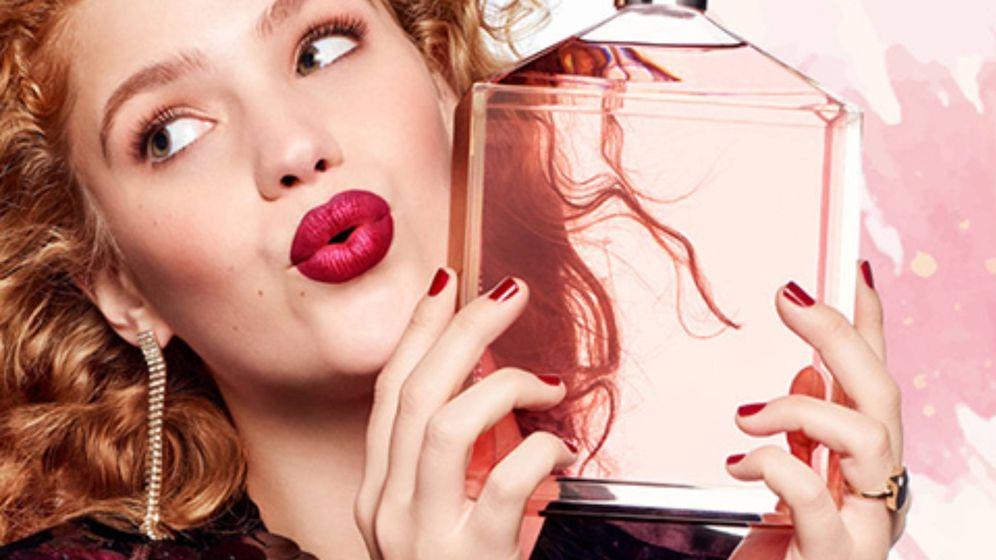 Foto: Sephora. (Cortesía)