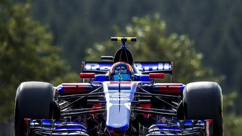 Ahora veremos en Renault la verdadera pasta de la que está hecho Carlos Sainz