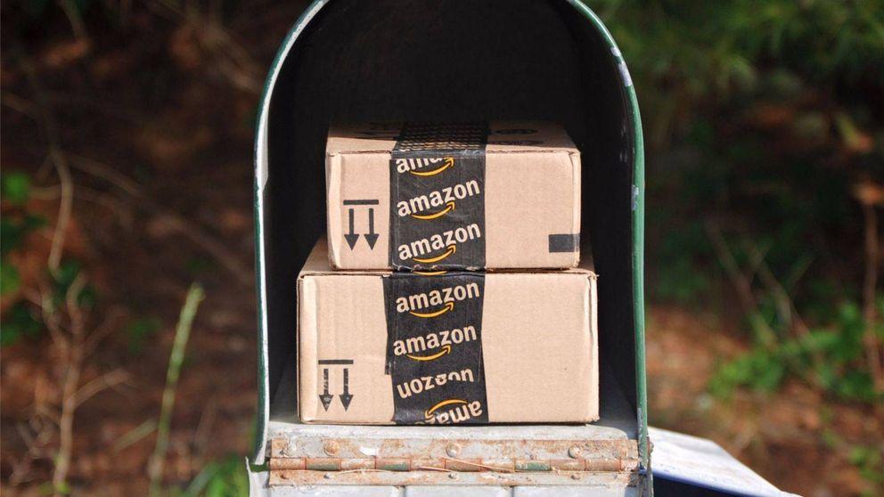 Así conseguí envíos en 24 horas en Amazon sin pagar un euro por ellos