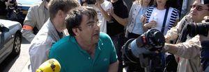 'Thierry', el hombre que acabó con la tregua de Zapatero
