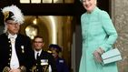 Bricomanía llega a palacio: el maravilloso vídeo de la reina Margarita