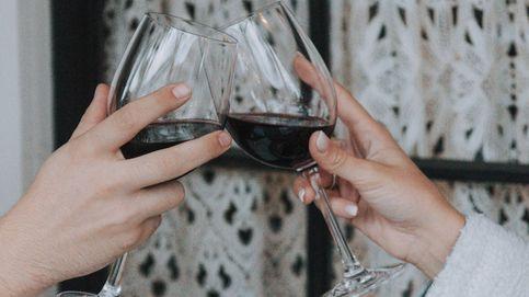 Las tiendas de vino abiertas, más allá de Amazon, para seguir la nueva moda de la primavera