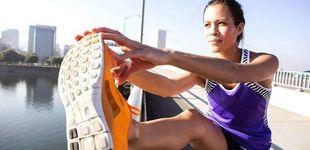 Post de Cómo adelgazar, ganar músculo y vivir mejor en menos de cinco minutos diarios