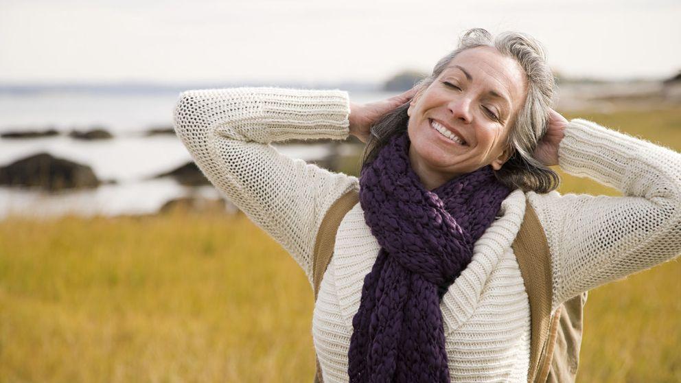 El secreto de la felicidad, sin excusas ni monsergas