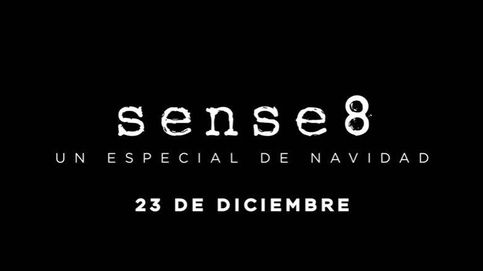 Tráiler del capítulo navideño de 'Sense8'