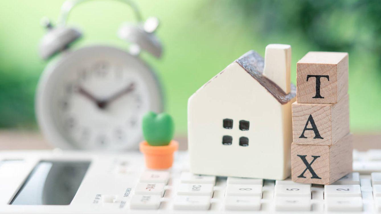 Foto: He vendido mi casa con pérdidas, ¿debo presentar la autoliquidación? (iStock)