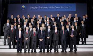 La UE prevé endurecer el ajuste de los déficit en cuanto se supere la crisis