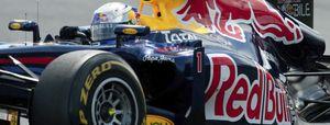 Vettel logra la 'pole' y Alonso saldrá quinto en el Gran Premio de Hungría