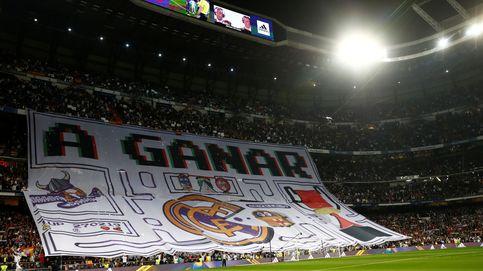 Goldman Sachs 'traiciona' al Barça por el Real Madrid en un mercado de segunda