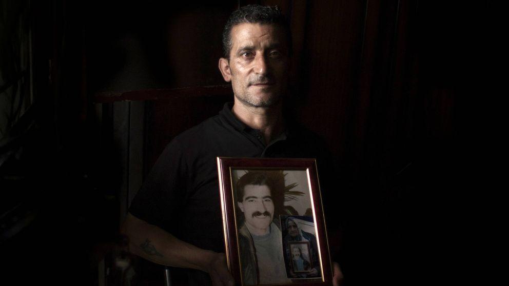 De otras memorias históricas (II): las decenas de miles de desaparecidos en el Líbano