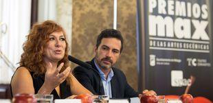 Post de Los Premios Max se quedan en Andalucía: el 29 de junio se entregarán en Málaga