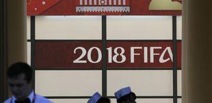 Post de Estas son las 32 selecciones que van al Mundial y los bombos para el sorteo
