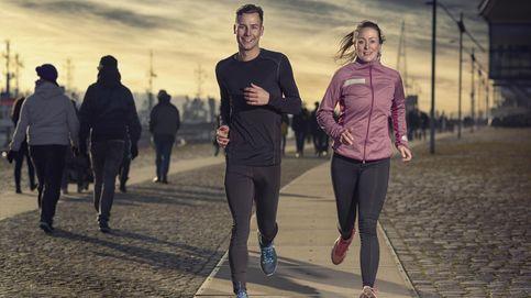 La nutrición y el ejercicio que ayudan con la 'enfermedad  silenciosa'