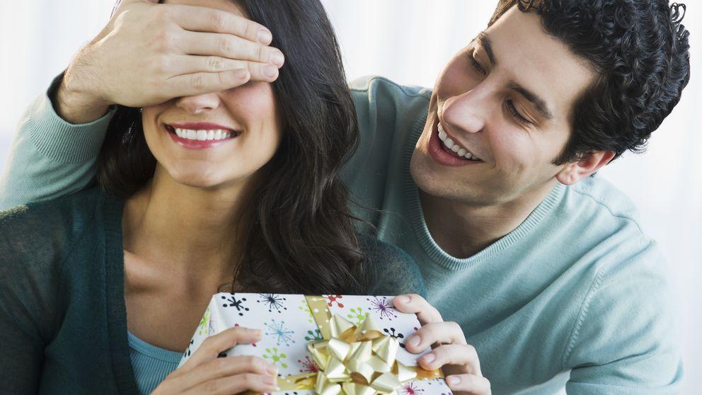 Cuánto debes gastarte como mínimo en el regalo de tu pareja