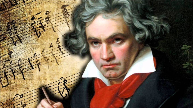 Beethoven y la maldición del violinista mulato