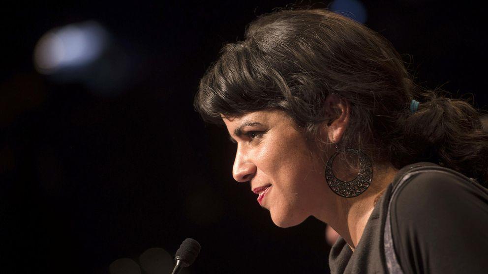 Podemos exige 'gestos' a Díaz entre el 'no' de las bases y la presión de Iglesias