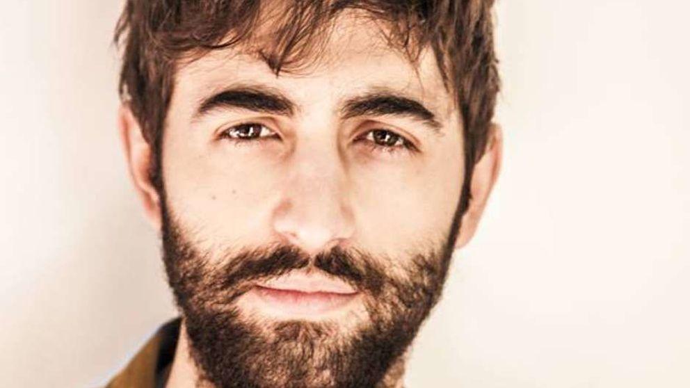 Un actor italiano, en coma tras ahorcarse en una escena de teatro