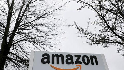 Amazon gana en los tribunales a la Comisión Europea un pulso de 250 M