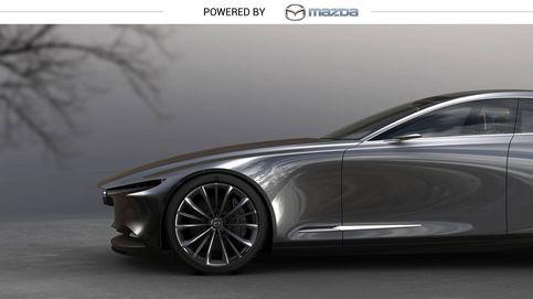Te presentamos el coche más bonito del año (según los expertos en diseño)