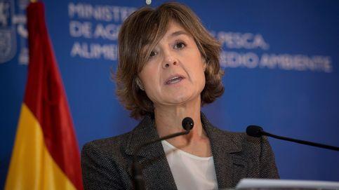La comisión europea tantea a García Tejerina como directora general de la FAO
