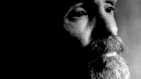 Cómo estudiar a un psicópata asesino: así se acercaron estos científicos a Charles Manson