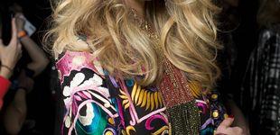 Post de Todo lo que tu pelo realmente necesita para sobrevivir a un 'bad hair day'