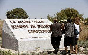 Spanair: Mapfre intenta que las víctimas acepten la indemnización