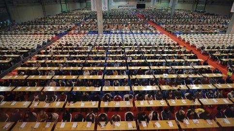 CCOO publica las respuestas al examen de las oposiciones a Correos